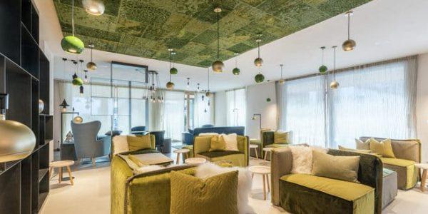 hotel tofana - mss renderimg 600x300 - Hotel Tofana a San Cassiano: leggerezza alpina in Alta Badia