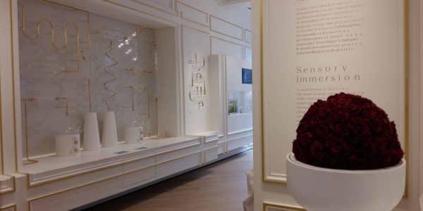 """- 20170322 155252 1491389330370 600x300 - A Parigi un nuovo Museo del Profumo per i """"fragrance addicted"""""""