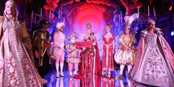 ballo del doge - IMG 0013 e1494616345693 600x300 - Ballo del Doge a Venezia, uno dei primi dieci eventi al mondo