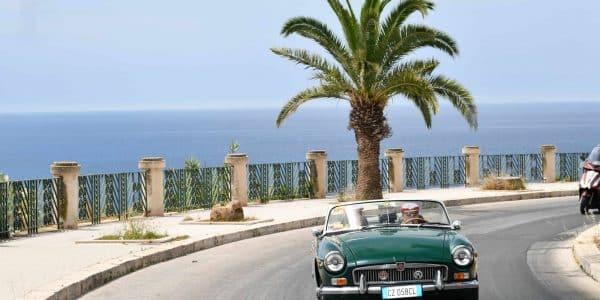 sicilia - BER 1179 e1496910654874 600x300 - Sicilia: a bordo di un'auto storica tra antichi templi e profumo di ginestre