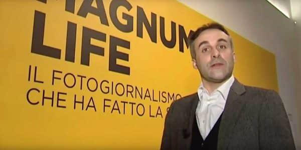 foto - magnum 600x300 - Foto che hanno fatto la storia: gli scatti più belli dell'agenzia Magnum sulla rivista Life