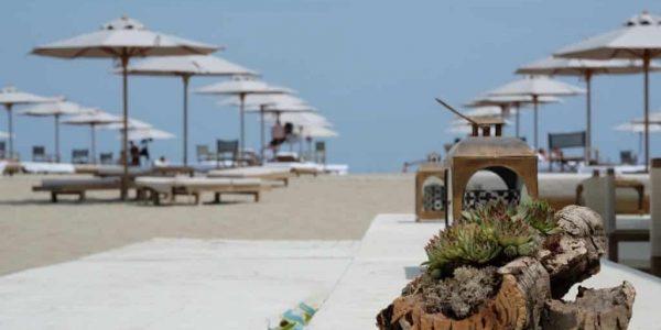 """marepineta resort - Marepineta 448 600x300 - MarePineta Resort: il cuore """"chic & glam"""" di Milano Marittima"""