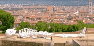 Ytalia ytalia - ytalia 300x149 - YTALIA: a Firenze la mostra dedicata all'arte contemporanea italiana