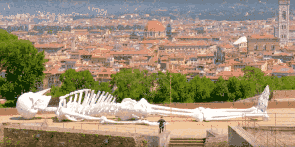 ytalia - ytalia 600x300 - YTALIA: a Firenze la mostra dedicata all'arte contemporanea italiana