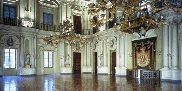 biennale internazionale dell'antiquariato di firenze - D 600x300 - Biennale Internazionale dell'Antiquariato di Firenze a Palazzo Corsini: al via la trentesima edizione