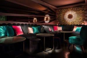 Morgana Lounge Bar morgana lounge bar - Morgana Interno low 300x200 - Morgana Lounge Bar, la Sicilia più glam nel cuore di Taormina