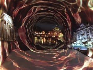 Welcome to Rome welcome to rome - IMG 1292 300x225 - Welcome to Rome: un coinvolgente viaggio alla scoperta di Roma