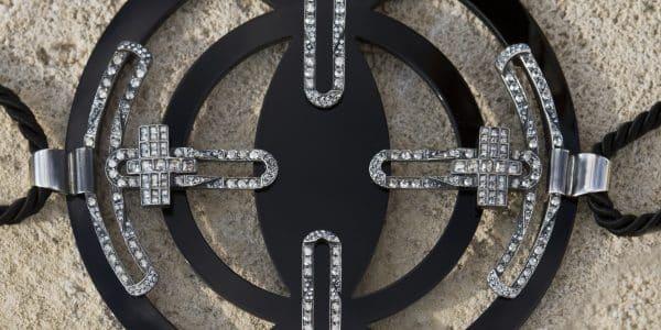 margareta berg - IMG 7381 600x300 - Margareta Berg e le sue cinture gioiello