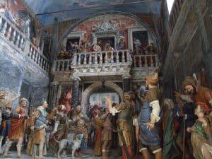 Varallo Valsesia varallo - varallo valsesia 300x225 - Varallo in Piemonte: il Sacro Monte più antico d'Italia