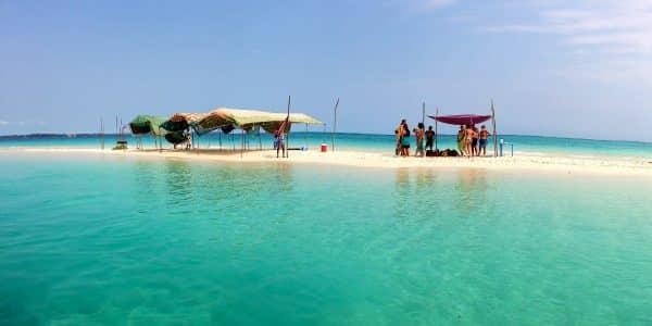 zanzibar - zanzibar isola che non c   600x300 - Zanzibar con Veratour: l'isola africana che parla italiano