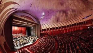 Sipario musicale sipario musicale - Teatro Regio Torino torinoggi 300x170 - Sipario Musicale: capodanno in musica