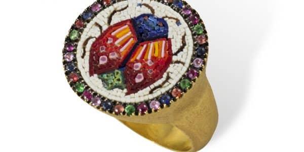le sibille - evita bassa 600x300 - Le Sibille: l'arte orafa in una bottega rinascimentale