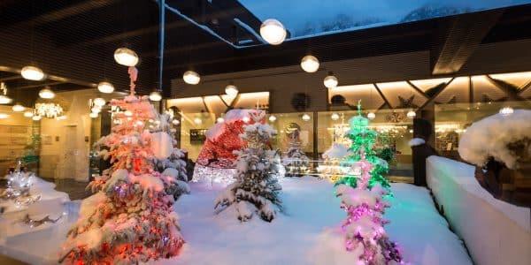 mirtillo rosso - family hotel alagna italy mountain montagna inverno winter 68 600x300 - Mirtillo Rosso: ed è Natale tutto l'anno