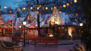 Olanda - Winter Efteling olanda - magical efteling 300x169 - Olanda: feste tra luci e suggestioni