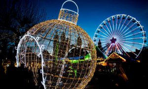 Olanda - Magical Maastricht olanda - magical maastricht 300x181 - Olanda: feste tra luci e suggestioni
