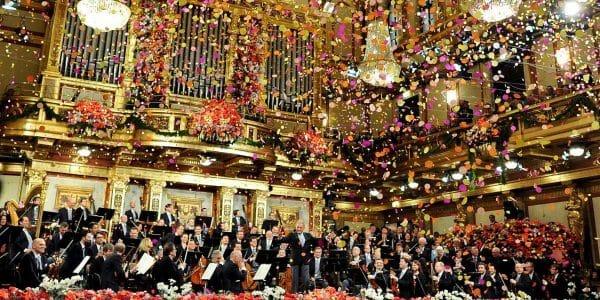 sipario musicale - vienna il concerto di capodanno su rai2 e rai5 600x300 - Sipario Musicale: capodanno in musica