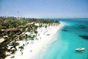 Zanzibar zanzibar - AFR Tanzania Zanzibar ZuriZanzibar 102703 Zuri Zanzibar BeachView 2 ZURIZANZIBARHOTELRESORTBeach 300x200 - Zanzibar: le 6 cose più belle da fare sull'isola