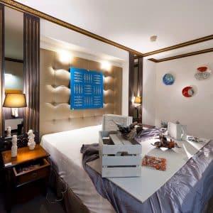 Artrooms artrooms - 07 300x300 - Artrooms, la fiera d'arte nelle stanze di hotel