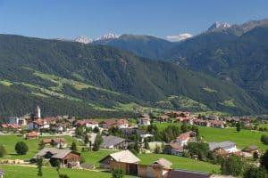 Settimana bianca - Maranza settimana bianca - maranza 300x200 - Settimana bianca sulle Dolomiti alla scoperta della Valle Isarco