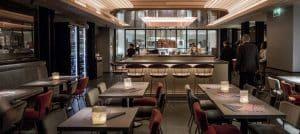Spoon 2 spoon 2 - spoon 2 restaurant place de la bourse paris 8eme 1450x650 300x134 - Spoon 2, il nuovo ristorante di Alain Ducasse a Parigi