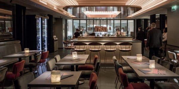 spoon 2 - spoon 2 restaurant place de la bourse paris 8eme 1450x650 600x300 - Spoon 2, il nuovo ristorante di Alain Ducasse a Parigi