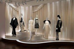 Parigi - Museo Yves Saint Laurent parigi - yves saint laurent museo parigi 300x200 - Parigi in 3 giorni: nuovi musei da visitare