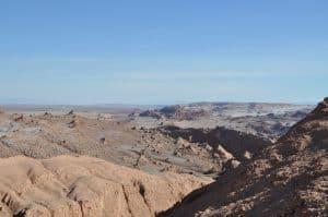 Cile - Deserto dell'Atacama cile - 013 300x199 - Cile! Viaggio tra natura e paesaggi cittadini