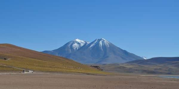 cile - 074 600x300 - Cile! Viaggio tra natura e paesaggi cittadini