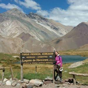 Cile - Parco dell'Aconcagua cile - 20180323 133913 1523270557940 resized 300x300 - Cile! Viaggio tra l'Aconcagua e l'isola di Chiloè