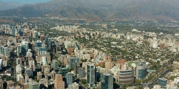 cile - 20180325 165713 1523270034933 resized 600x300 - Cile! Tre giorni tra Santiago e Valparaiso