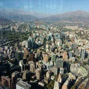 Cile - Santiago del Cile cile - 20180325 170128 1523270036387 resized 300x300 - Cile! Tre giorni tra Santiago e Valparaiso