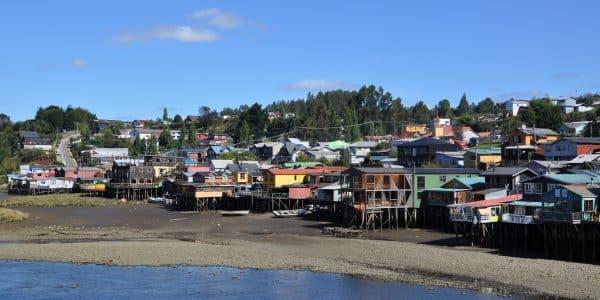 cile - DSC 0178 600x300 - Cile! Viaggio tra l'Aconcagua e l'isola di Chiloè