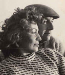 Pablo Neruda pablo neruda - neruda 1 263x300 - Pablo Neruda e le sue case in Cile
