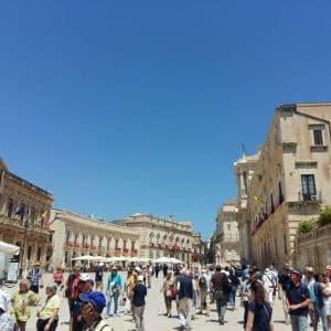Sicilia Iblea sicilia iblea - 20180510 122138 1526243520612 resized 300x300 - Sicilia Iblea: viaggio alla scoperta del barocco più autentico