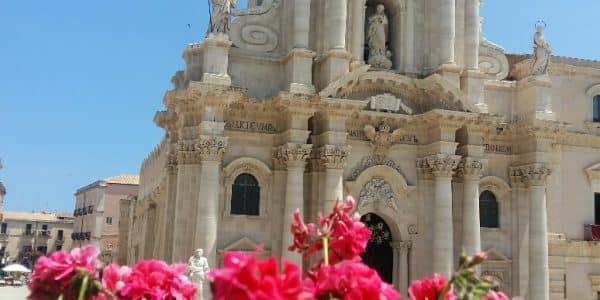 sicilia iblea - 20180510 131043 1526243527166 resized 600x300 - Sicilia Iblea: viaggio alla scoperta del barocco più autentico
