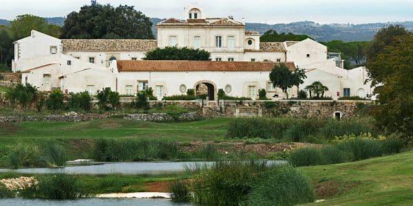 i monasteri golf resort - 25263694847 1f9cbb9354 o 600x300 - Viaggio in Sicilia: i Monasteri Golf Resort del gruppo JSH