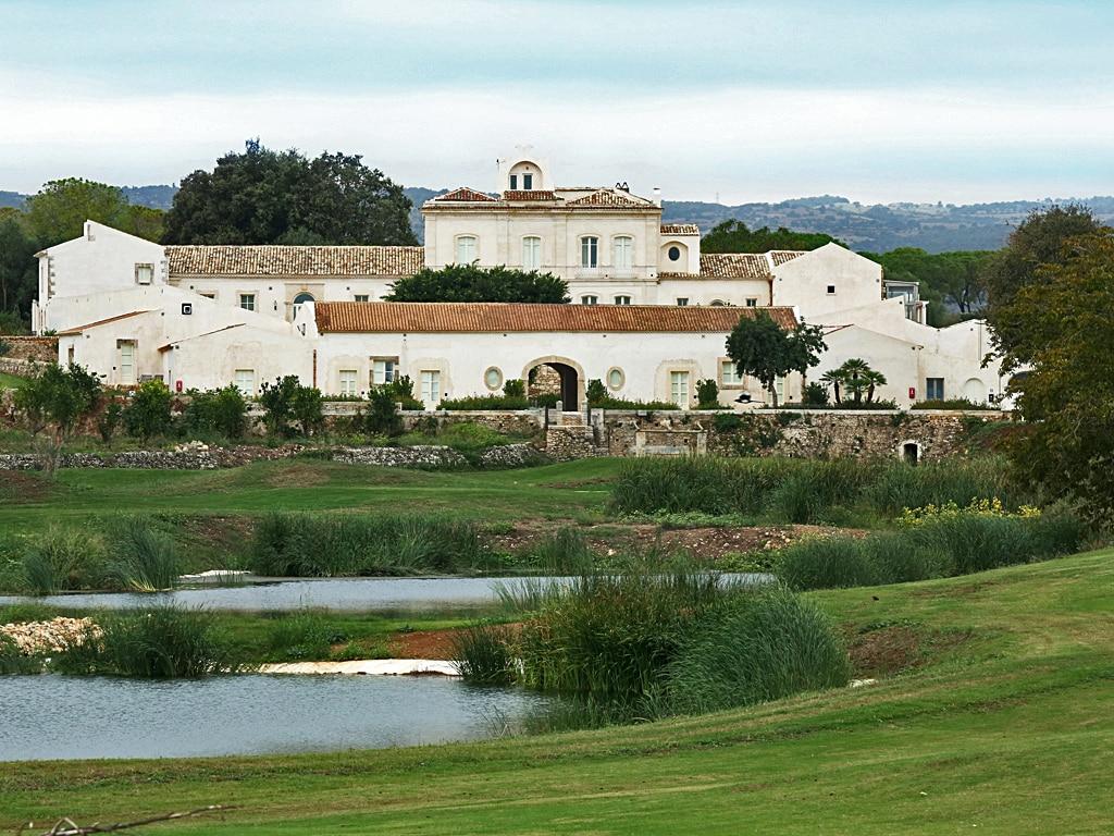 i monasteri golf resort - 25263694847 1f9cbb9354 o - Viaggio in Sicilia: i Monasteri Golf Resort del gruppo JSH