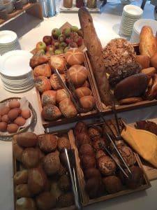 Adler Spa Resorts adler spa resorts - IMG 5482 225x300 - Adler Spa Resorts: il benessere inizia dalla tavola
