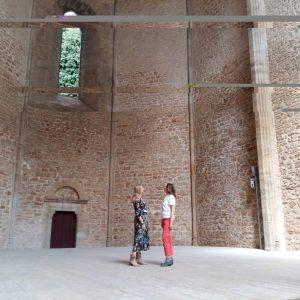 Palermo palermo - palermo 300x300 - Palermo, alla scoperta della capitale della cultura e di Manifesta12