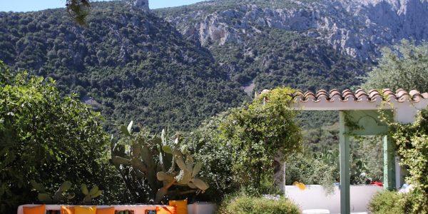 barbagia - 9 gologone 600x300 - Barbagia in 3 giorni: alla scoperta della Sardegna più autentica