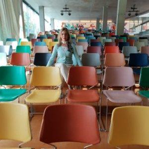 rotterdam - 20180921 140132 300x300 - Rotterdam: 48 ore tra architetture innovative, arte e locali cool