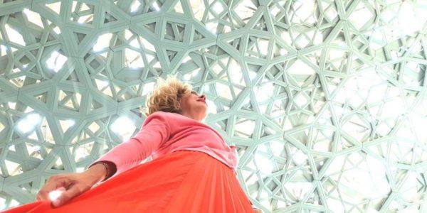 abu dhabi - 20180925 222529 600x300 - Abu Dhabi, tre giorni tra cultura, mare cristallino ed esperienze adrenaliniche