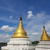 Birmania birmania - 20181024 111607 200x200 - Birmania: un viaggio tra meraviglie dorate e sorrisi