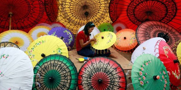 birmania - Cose da Comprare in Birmania 2 600x300 - Birmania: consigli utili per costruire un viaggio