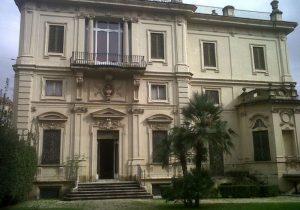 Museo Boncompagni Ludovisi museo boncompagni ludovisi - ludovisi 300x210 - Museo Boncompagni Ludovisi: il villino di una Principessa