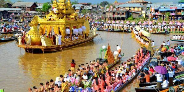 birmania - zDaw Oo Pagoda Phaung 600x300 - Birmania: un viaggio tra meraviglie dorate e sorrisi