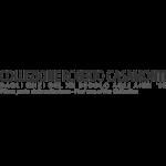 Collezione Roberto Casamonti sorelle su marte - logo casamonti 150x150 - Chi siamo