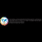 Fondazione Terzo Pilastro sorelle su marte - logo terzo pilastro 1 150x150 - Chi siamo