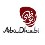 Visit Abu Dhabi sorelle su marte - logo visit abu dhabi 150x150 - Chi siamo