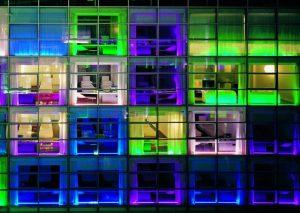 DayBreakHotels daybreakhotels - blu 300x213 - DayBreakHotels: l'esperienza in un 5 stelle a prezzi low cost